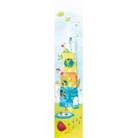 Детские обои Khroma Kit for Kids DGKIT06