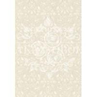 Обои Living Style English Bouquet 988-41641
