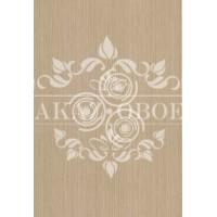 Обои Living Style English Bouquet 988-49070