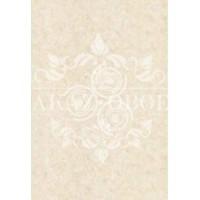 Обои Living Style English Bouquet 988-49077