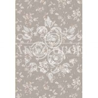 Обои Living Style English Bouquet 988-58602