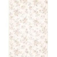 Обои Living Style English Bouquet 988-58603