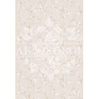 Обои Living Style English Bouquet 988-58604