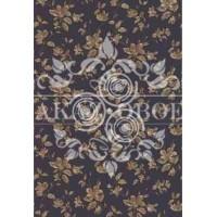 Обои Living Style English Bouquet 988-58606
