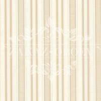 Обои Living Style Sonata 993-49015