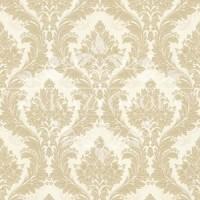Обои Living Style Sonata 993-59451
