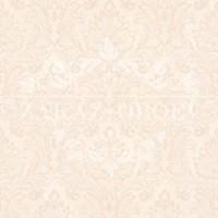Обои Living Style Sonata 993-59467