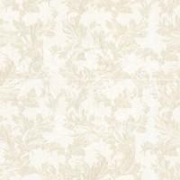 Обои Living Style Sonata 993-68601