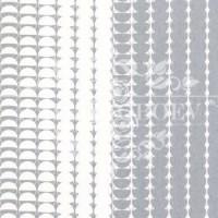 Обои Loymina Hypnose F10101-1