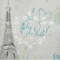 Детские обои Park Palace Studio Girl Friends PW3908