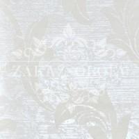 Обои Portofino Imperia IM105008