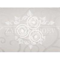 Обои ProSpero Elegant Shades 223322