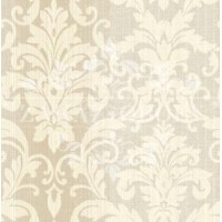 Обои ProSpero Gilded Elegance dl42806