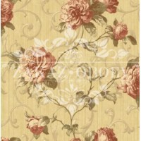 Обои ProSpero Gilded Elegance dl43101