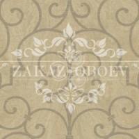 Обои ProSpero Gilded Elegance dl43306