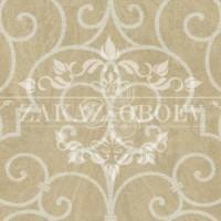 Обои ProSpero Gilded Elegance dl43307