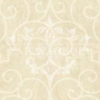 Обои ProSpero Gilded Elegance dl43308