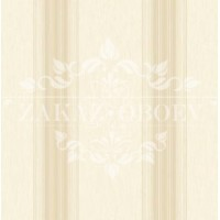 Обои ProSpero Gilded Elegance dl44702