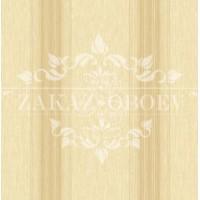 Обои ProSpero Gilded Elegance dl44705