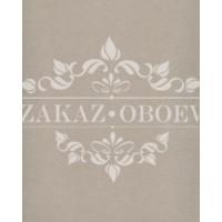 Обои Rasch Textil Gentle&Divine 222189