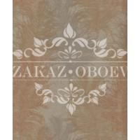 Обои Rasch Textil Gentle&Divine 222738
