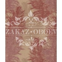Обои Rasch Textil Gentle&Divine 222745