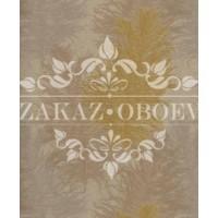 Обои Rasch Textil Gentle&Divine 222752