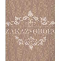 Обои Rasch Textil Gentle&Divine 222776