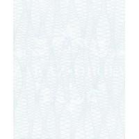 Обои Rasch Textil Gentle&Divine 222806
