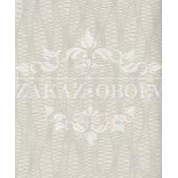 Обои Rasch Textil Gentle&Divine 222813