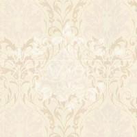 Обои Rasch Textil Infinity 071305