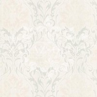 Обои Rasch Textil Infinity 071312