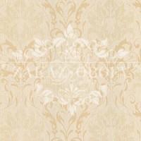 Обои Rasch Textil Infinity 071329
