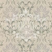 Обои Rasch Textil Infinity 071336