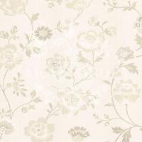 Обои Rasch Textil Infinity 071381