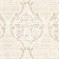 Обои Rasch Textil Infinity 071411