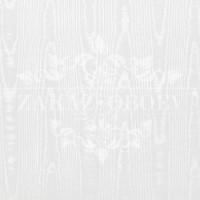 Обои Rasch Textil Luxury Designs 099316