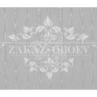 Обои Rasch Textil Luxury Designs 099330