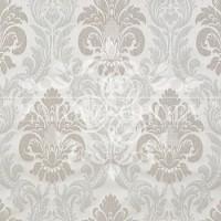 Обои Rasch Textil Luxury Designs 099354