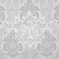Обои Rasch Textil Luxury Designs 099392