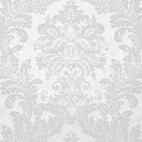 Обои Rasch Textil Luxury Designs 099422