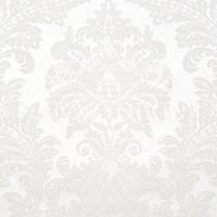Обои Rasch Textil Luxury Designs 099439