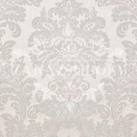 Обои Rasch Textil Luxury Designs 099446