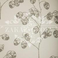 Обои Sanderson Parchment Flowers DPFWHO101