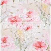 Обои Seabrook Impressionist IM40001