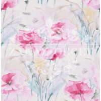 Обои Seabrook Impressionist IM40002