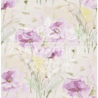 Обои Seabrook Impressionist IM40009