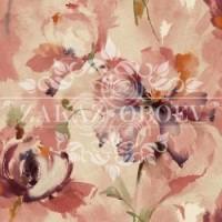 Обои Seabrook Watercolor AQ50011