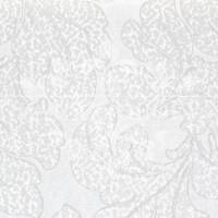 Обои Sirpi Muralto Elite 15916
