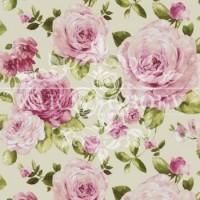 Обои Studio Eight Spring Garden GN80010
